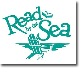 Read by the Sea